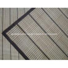 Tapetes de bambu Tapetes de bambu (FC-W05)