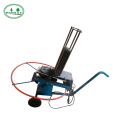 auto clay target thrower for hunting and shooting