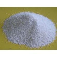 Methyl Salicylate with Anti-Inflammatory Founction Methyl Salicylate