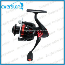 Daiwa Air Rotor New Spinning Reel