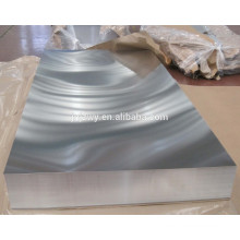 anodizing 1060 aluminum sheets