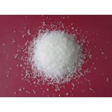 PVA (polyvinyl alcohol) CAS No. 9002-89-5 Powder