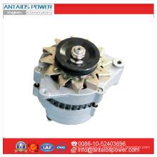 Générateur pour Deutz Diesel Engine 01171617