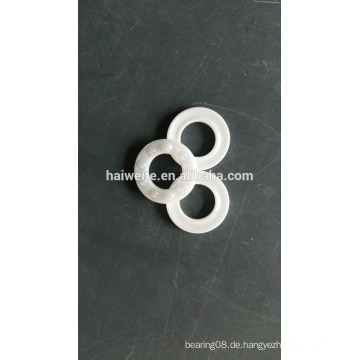 Single Row, 12mm ID, 26mm OD, 51101CE Keramik Schubkugellager