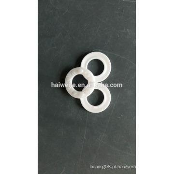 Single Row, 12mm ID, 26mm OD, 51101CE Rolamento de esferas de pressão cerâmica