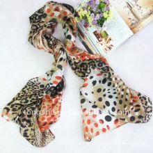 2012 popular scarf