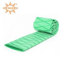 Hot Selling Non-Slip Textured Heat Shrinkable Tube