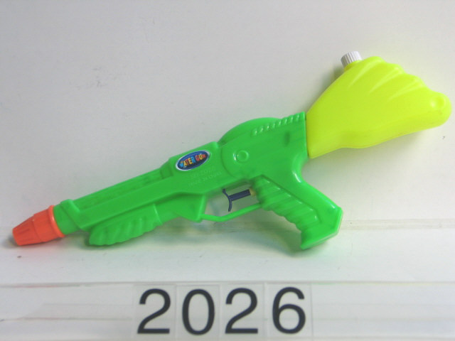 Guns Toy for Kids