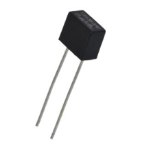 Micro Fuse (Fast acting type)