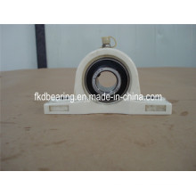 Pillow Block & Bearing Housing Ss Ucp204-218