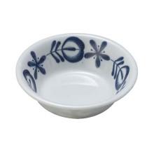 Соус меламина блюдо/меламин посуда/соус блюдо (DC035)
