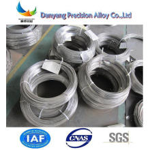 Nickel Based Welding Wire (HGH3039)