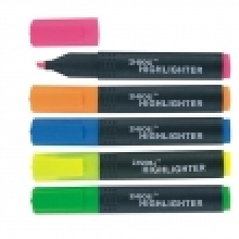 Grey Highlighter Pens