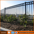 Beautiful Luxury Iron Gates and Fence