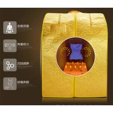 Best Sauna SPA Portable Health Benefits Sauna Heater for Sale