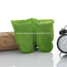 Non-Woven  Bamboo Charcoal Air Purifying For Shoe