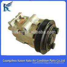 brand new compressor fs10 for Ford Mondeo I Estate/Saloon Mondeo II Estate,Cougar 2.0 16V 1018267 1018493