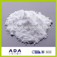 Qualidade de fertilizante com sulfato de amônio de boa qualidade