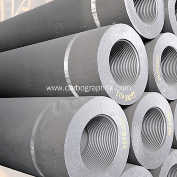 Good Quality HP 300 Graphite Electrode