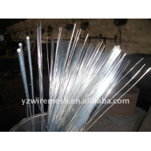 Cut wire/ galvanized cut wire/ galvanized iron wire/ black wire