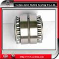 Tapered Roller Bearing 7544 Bearing 32244, Roller Bearing 220X400X114mm
