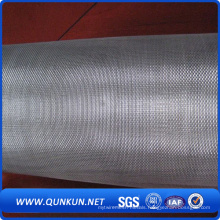 High Quality Aluminum Alloy Wire Mesh