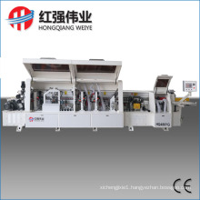 Hq486yg Full Automatic Edge Banding Machine for Woodworking