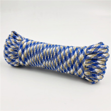 Cuerda diamante Paracord nylon 32 hilos diamante