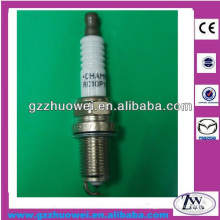 Fit for KIA OEM spare parts double platinum spark plug RC10PYPB4
