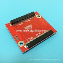 Pour le décodeur de puce de la tête d'impression Epson Dx5 pour le décodeur de la tête d'impression Dx5
