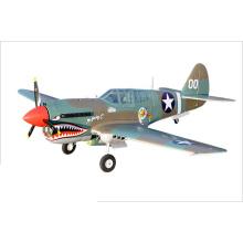 Version de kit d'avion d'Epo RC de Wingspan de 2000mm