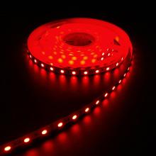 Außendekoration IP65 wasserdichte LED-Lichtleiste