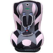 Autositz für Baby ECE R44 / 04