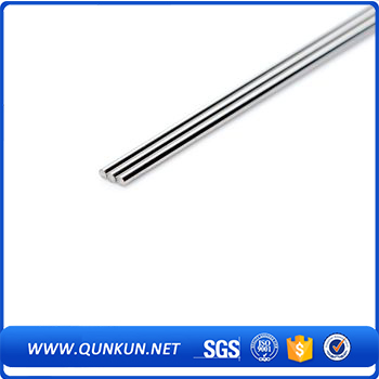 stainless steel wire2