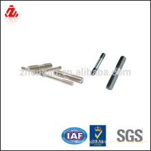 High quality double ended screw bolt