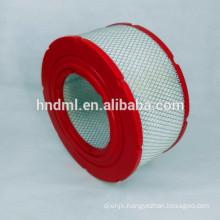 alternative Ingersoll Rand air filter cartridge 89265300