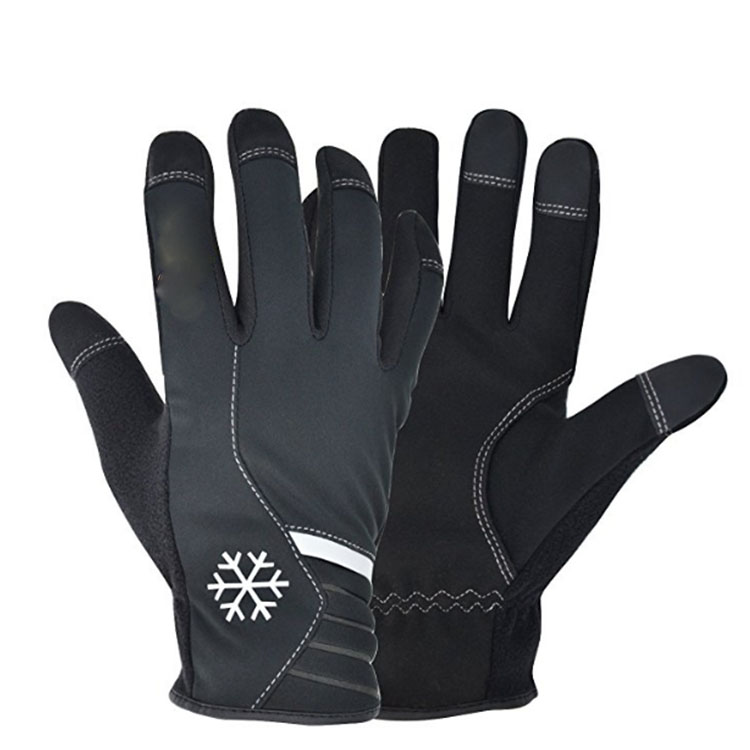 Wholesale Smart Phone Gloves