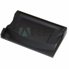 Receptacle Protector Box wasserdichte Outdoor-Kunststoff-Schalter deckt