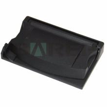 Capas de interruptor de plástico ao ar livre impermeável de caixa de protetor de receptáculo