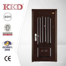 50mm 70mm Heat Transfer Steel Security Door KKD-575