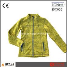Toison d'hiver Bodkin tricot veste polaire léger