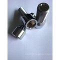 High Quality Car Wheel Lug Bolt