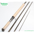 High Modulus Carbon Fly Fishing Rod