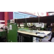 Wm1020 School Wire Exercise Book Machine