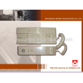 Low price elevator parts Elevator Intercom System