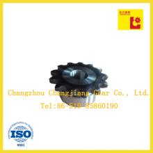 35b13t Simplex Duplex Triplex Transmission Sprocket Chain Wheel
