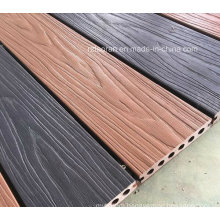 Manufacturer Supply WPC Shielded Flooring