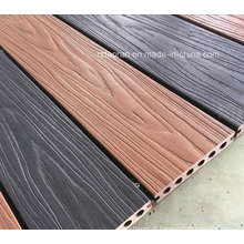 Fabricante Fornecimento WPC Shielded Flooring