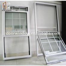 Ventanas de cristal doble precio casa barata en venta aluminio