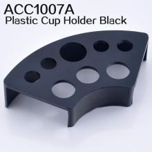 Tattoo accessories Plastic Cup Holder
